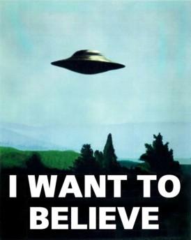 I-want-to-believe-X-Files-UFO