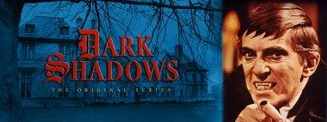 Dark Shadows Barnabus