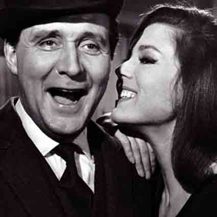 john-steed-and-emma-peel-thumb