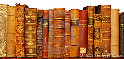 old-books-8967047