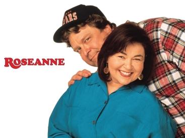 Roseanne-Dan-roseanne-11819784-1024-768