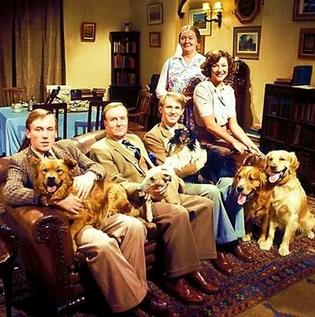 All_Creatures_Great_and_Small_tv_series_cast