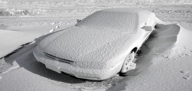 blizzard_car