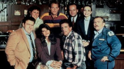 Cheers_cast_1991