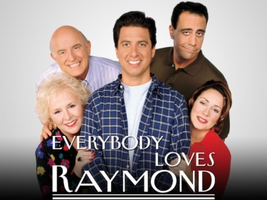 Everybody-Loves-Raymond_1024-768