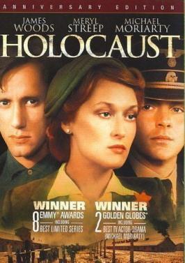 Holocaust_(TV_miniseries)_dvd
