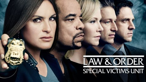 law-and-order-svu-cast