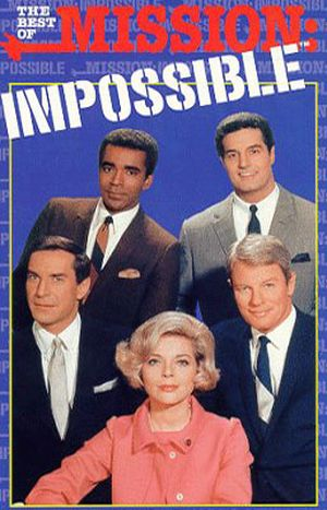 MISSION_IMPOSSIBLE_TV_SERIES