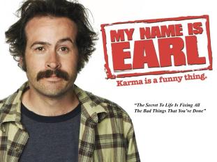My-Name-is-Earl
