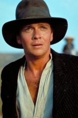 Sean_Patrick_Flanery,_The_Young_Indiana_Jones_Chronicles