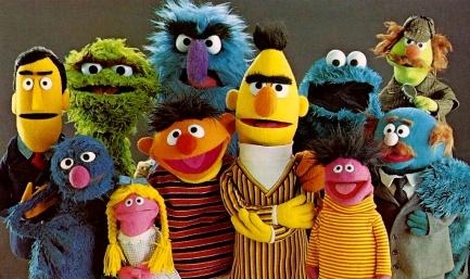 Sesame Street.jpg