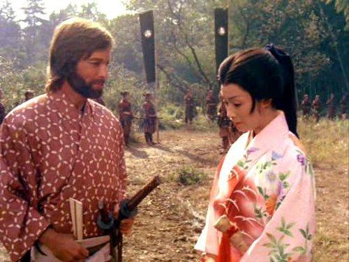 shogun
