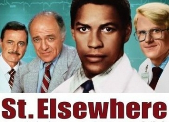 st_elsewhere
