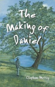 The Making of Daniel