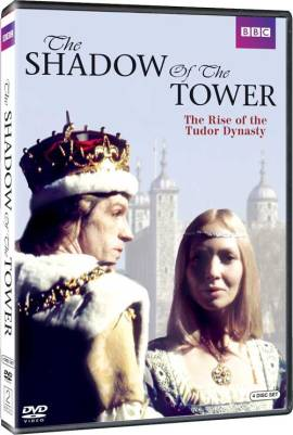 TheShadowOfTheTower