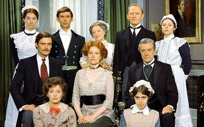 upstairs-downstairs-1970s-cast