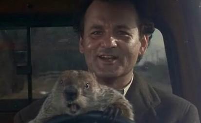 bill-murray-groundhog-day