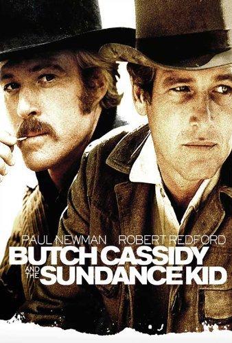 butch-and-sundance