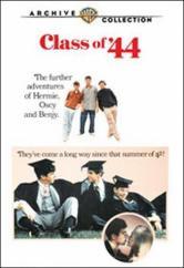 class-of-44