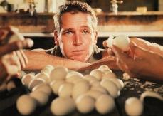 cool-hand-luke-eggs
