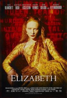 elizabeth_poster