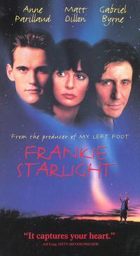 frankie_starlight
