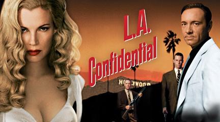 la-confidential