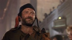 robin-williams-the-fisher-king