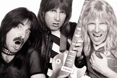 spinal-tap-630x420