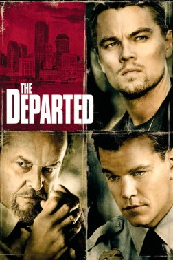 the-departed