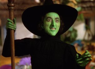 the-wicked-witch