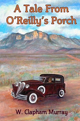 tales-from-oreillys-porch