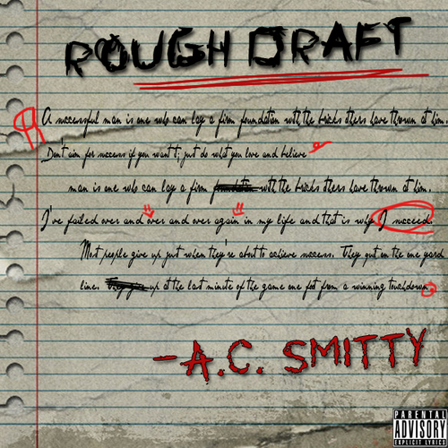 AC_Smitty_The_Rough_Draft-front-large