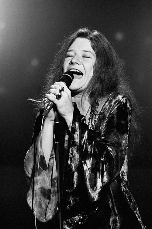 This image has an empty alt attribute; its file name is janis-joplin.jpg